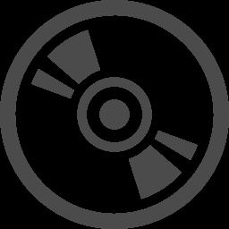 Iphoneで撮った動画をdvdに焼く方法 参考サイトなどまとめ 重蔵 Dvdコピー中 アイブライト 都内最速製造