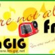 fm GIG 10月…