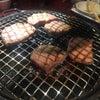 夏のお食事会!!の画像