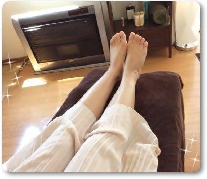 【46才遅咲きセラピスト ストーリー】ふかふかしあわせ足裏の見かた(無料メルマガ)の記事より