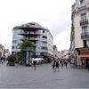 フランスAmazon出荷&フランス革命記念日の画像