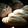 今週は idumi bread お休みさせていただきます!の画像