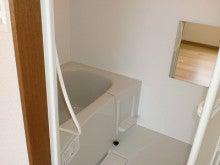 忠和51-201浴室