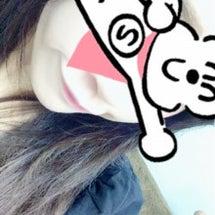 こんにちは(^_^)