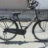 オシャレな一般自転車入荷ですの画像