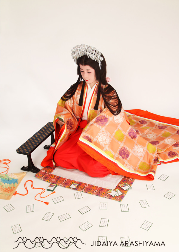0cac055b5b864 お客様のお写真です』お姫さま七変化キャンペーンありがとうございます ...