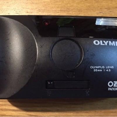 単焦点レンズのOLYMPUS OZ10 panoramaの記事に添付されている画像
