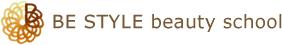 名古屋のまつげエクステ・眉デザイニング・まつげパーマ・ボディジュエリー専門スクール BE STYLE beauty school