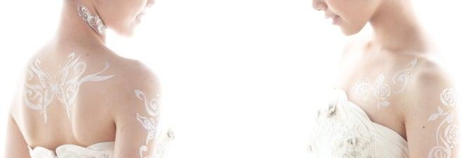 名古屋ヒルトンプラザのまつげエクステ専門サロン BE STYLE|眉デザイニング・ボディジュエリー・ブライダル・スクール