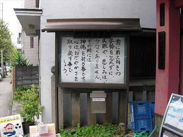 IMG_9926_R.JPG