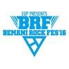BEMANI ROCK FES '16 無事終了の画像