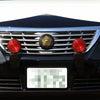 トヨタ:プリウス パトカーの画像