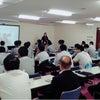 鹿児島講演✈︎後半の画像