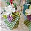 フローラルニューヨーク 恵比寿本校へ◆KiyoのDiaryの画像