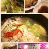 韓国料理@梅島の画像