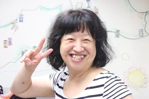 8/11☆残席あり】スペシャル講演 ...