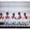 FNS歌の夏祭り 追記ありの画像
