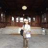 奈良ホテルの画像