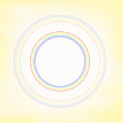 円心虹カウンセリングの記事に添付されている画像