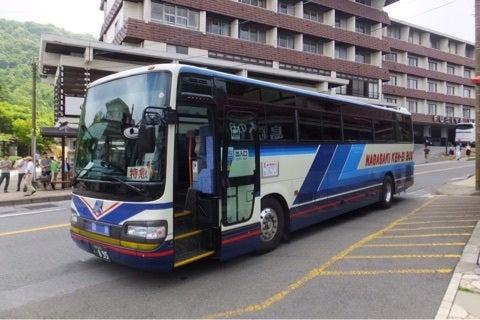 長崎県諫早市のバス停一覧 バス時刻表 ...