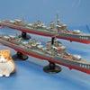 【速報】 緊急再生産~決定! 艦NEXT:ハイスクール・フリート「晴風」の画像