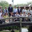 日本会議長崎女性の会…