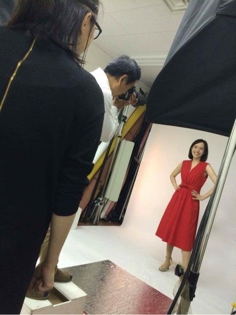 写真撮影by山川雅生さん | あじ...