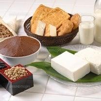 バストアップに効果的な食べ物とは?の記事に添付されている画像