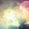 長岡まつり 大花火大会の画像