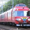 名鉄電車いろいろ出来事の画像