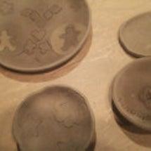 夏休み子供陶芸体験は…