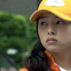 桜井日奈子さん 「そして、誰もいなくなった」の画像