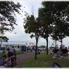 泉の夏祭り♡の記事より
