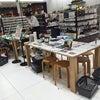 7/23 東急ハンズ銀座店 ワークショップ終わりました。の画像