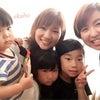 【英国式リフレクソロジー】家族とママたちに笑顔をー♡の画像