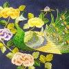 画像大きくしました!刺繍の修復工房『和光舎』&『京ししゅう美術館』の画像
