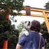 川越初散策!の画像