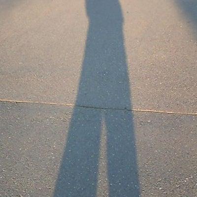 光と影の記事に添付されている画像