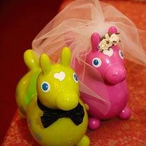結婚式でポケモンGOの記事に添付されている画像