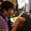 7/24  1日自宅教室やってました。の画像