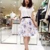 大人気SUMMERコーデ♡♡池袋店の画像