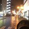 釧路ランの画像