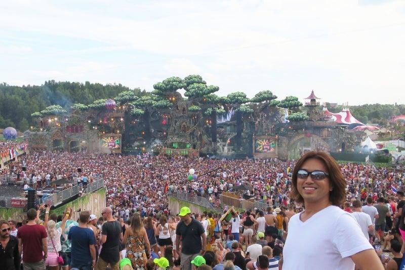 Tomorrowland13