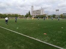 望 サッカー 聖 部 学園