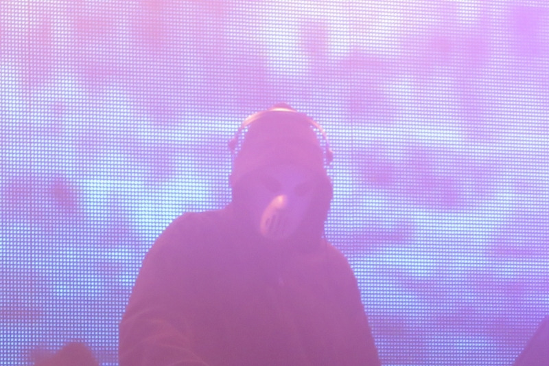 Tomorrowland18