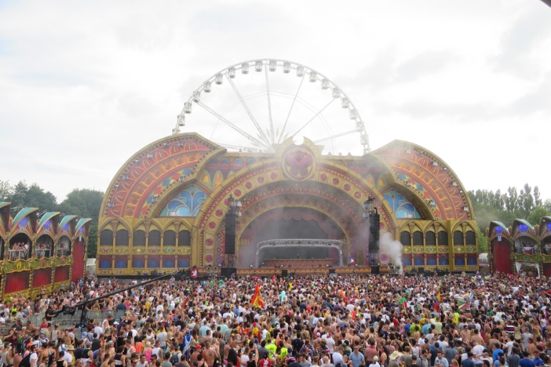 Tomorrowland15
