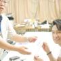 熊本への支援金