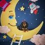 星に願いを~ぼくの夢…