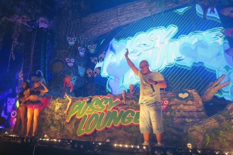Tomorrowland23