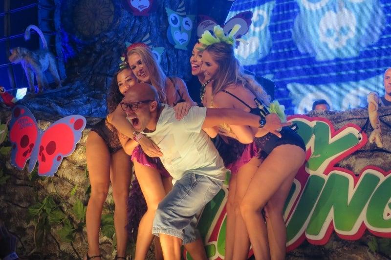Tomorrowland21